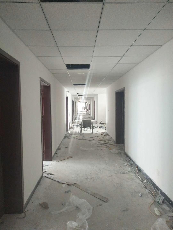 矿棉吸声板-河南永高建材有限公司